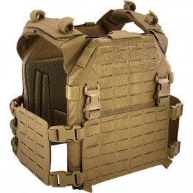 pitchfork-mpc-modular-plate-carrier-coyote